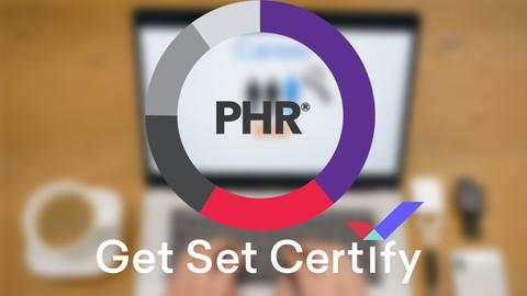 HRCI PHR Practice Tests