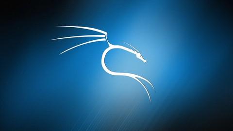 Hacking Ético con Kali Linux