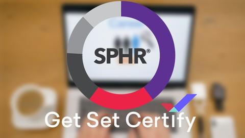 HRCI SPHR Practice Tests