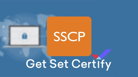 SSCP Systems Security Certified Practitioner Practice Tests