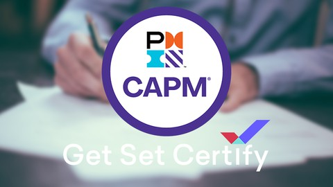 CAPM-6th Edition Practice Tests