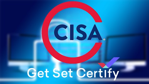 CISA-Certified Information Systems Auditor Practice Tests