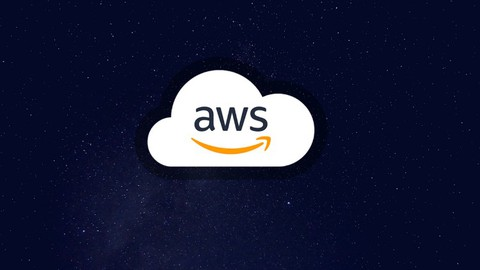 AWS Certified Solutions Architect - Associate Practice Exams