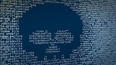 Hacking Ético - Creación de Malware