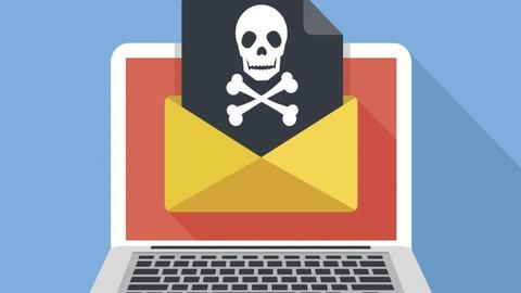 Hacking Ético - Explotación de Vulnerabilidades