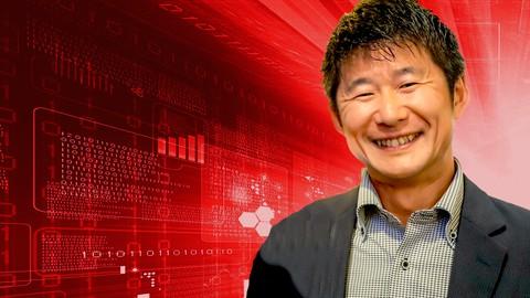 【IT/DXシリーズ-意識改革編-】ビジネスパーソンが学ぶクラウド
