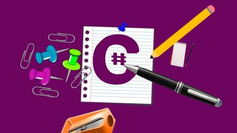 C# Preparatory Test/Exam Questions For IT Job Interviews