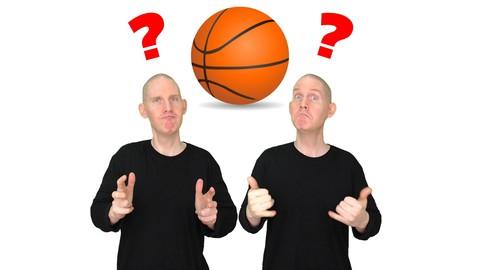 ASL Level 1 | Everyday Phrases Set2 | American Sign Language