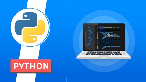 Learn Python By Doing: Python Projects Masterclass 2021
