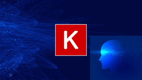 Building a Deep Learning Model and Neural Network with Keras