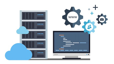 Cloud Computing for Beginners - Database Technologies