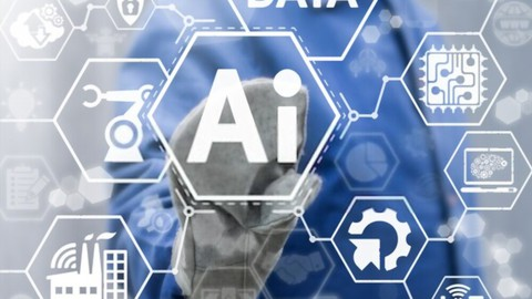 AI-100 Designing And Implement Azure Solution Practice Exam