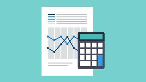 Mastering QuickBooks Pro 2021 for Lawyers Training Tutorial