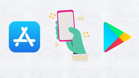 Mobil Uygulama SEO Eğitimi 2021