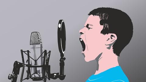 【Audacity】無料で使える高機能サウンド編集ソフト。音声編集に不可欠な機能を詳細説明。【Ver.3.0.0対応】