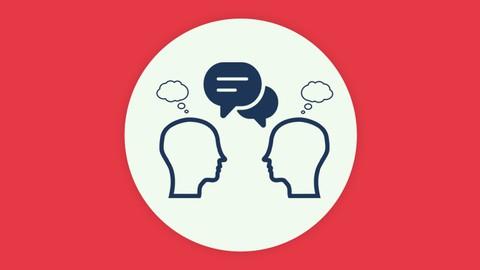 Linguistik Bahasa Jepang : Fonologi-Morfologi Lanjutan