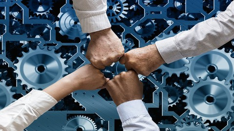Relationship Marketing For Customer Retention