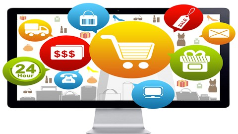 Sell Private Label Digital Product To Earn Additional Income
