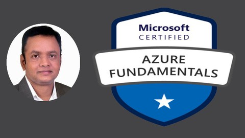 AZ-900 Microsoft Azure Fundamentals Practice Tests