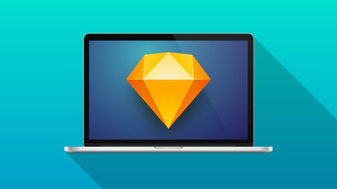 Sketch from A to Z (2020): Become an app designer