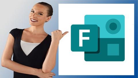 Microsoft Forms leicht gemacht - das Kompendium!