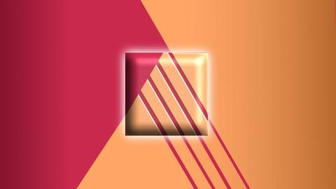 Affinity Publisher - Der Einsteigerkurs