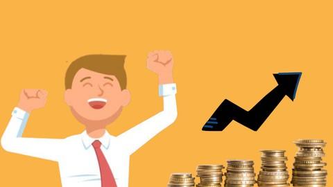 Beginner Guide for Dividend Investing in the Stock Market
