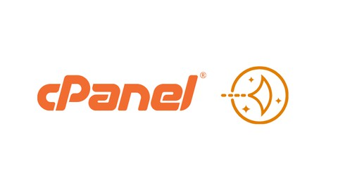 Creating a cPanel & WHM instance using AWS Lightsail