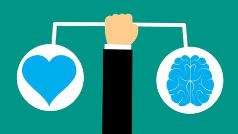 Inteligência Emocional para o PMP