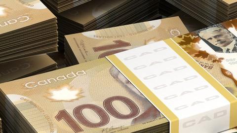 Investment Funds in Canada (IFC /IFIC) Tutorials