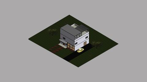 Revit Architecture 1: Esenciales de modelado arquitectónico