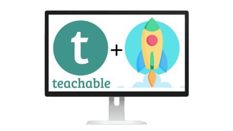 """Teachableの セールスを強化!""""OTO""""ワンタイムオファーで アップセルを 実践する3ステップ"""