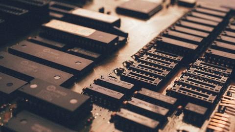 Microcontroladores PIC 3