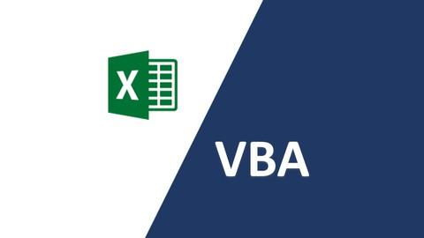 Macros e VBA para Excel do Básico ao Especialista + Projetos