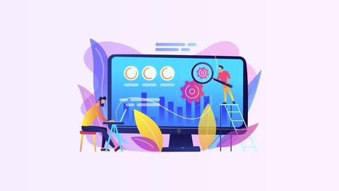 Digital Marketing Analytics : The Beginners Guide