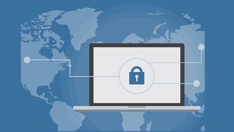 Pengantar Keamanan Web untuk Pemula
