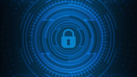 Pengantar Keamanan Web Lanjutan