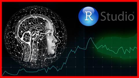 Aplicaciones de Data Science: Time Series Analysis con R