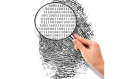 Digital Forensics: strumenti e metodologie