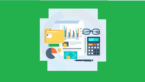 QuickBooks Online For Home Finances