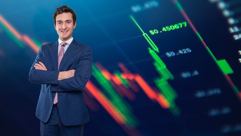 Investire in Borsa-Prendi in mano il tuo futuro finanziario™