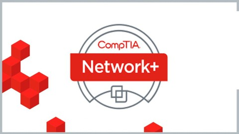 CompTIA N10-007: CompTIA Network+ (Official Exam)