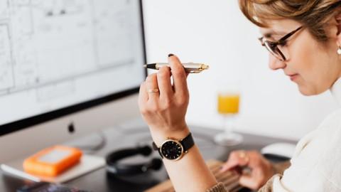 Planejamento para Empreendedores com a ferramenta Canvas