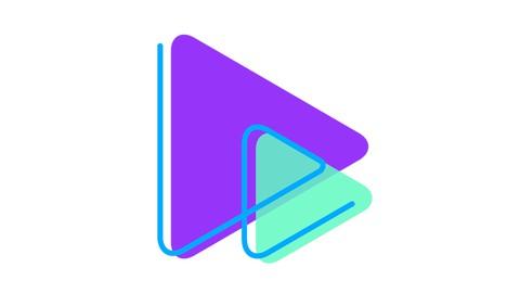 初心者向けYouTube編集コース - PremiereProが完全にマスターできる講座