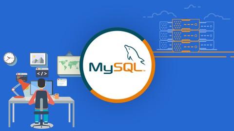 Consultas em MYSQL - Direto ao ponto