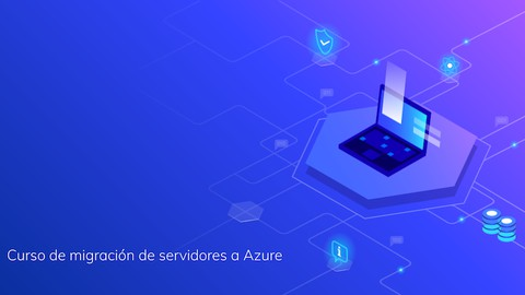 Migración de servidores a Microsoft Azure