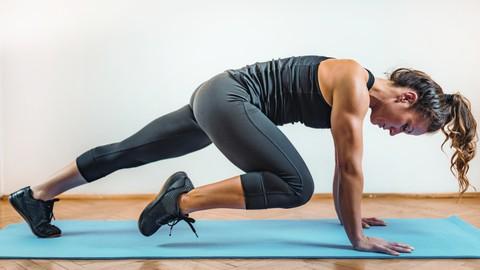 Entrenamiento cardiovascular para perder peso