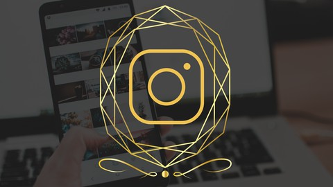 Instagram Marketing 2021: Domina el Algoritmo de INSTAGRAM!