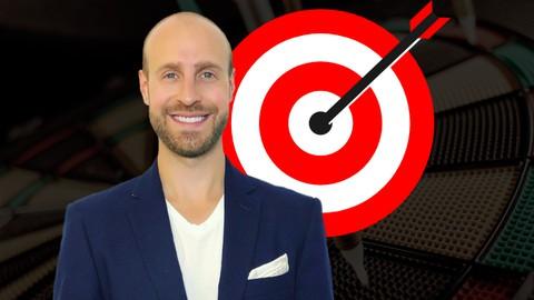 Goal Setting Success: Formulas and Strategies That Work