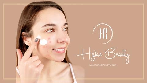 The Ultimate Skincare Guide for Acne Prone Skin